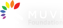 Muvi Foundation